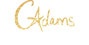 Chantelle Adams | keynote speaker, author, speech stylist + public speaking coach