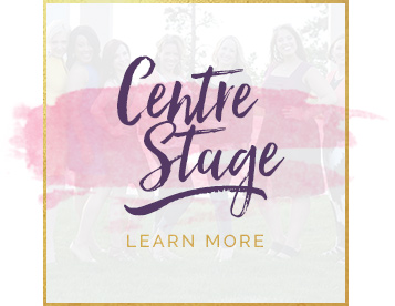 Centre Stage learn more