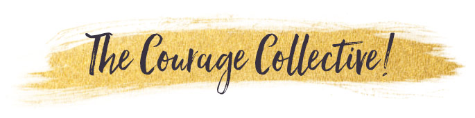 The Courage Collective