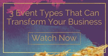 3-event-types-that-can-transform-your-business