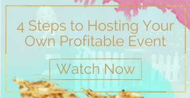 4-steps-to-hosting-your-own-profitable-event