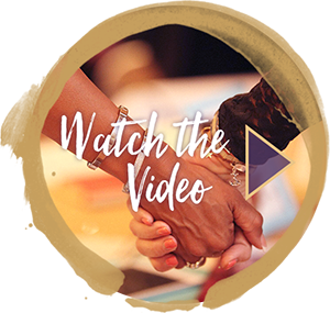 Watch the Courage Collective video