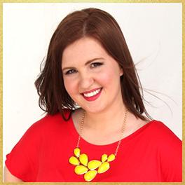 Centre Stage Certified Speakers | Chantelle Adams | keynote speaker, author, speech stylist ...
