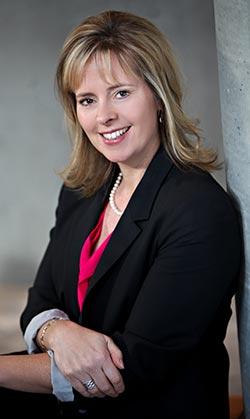 Joanne MacDonald