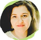 Katya Sivak