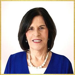 Linda Wells Certified Speaker