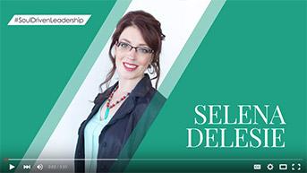 Selena Deleslie