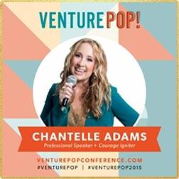 VenturePop-Keynote-Speaker